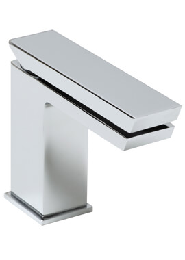 Related Frontline Razor Tall Waterfall Basin Mixer Tap