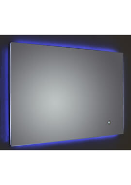 Related Frontline Lumiere LED Mirror With Demister - BEMDL-03C