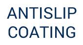 Antislip Coating