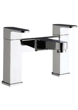 Related Frontline Caprice Bath Filler Tap