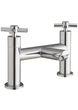 Related Frontline Fusion X Bath Filler Tap