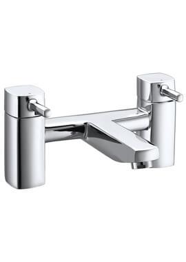 Related Frontline Cubix² Bath Filler Tap