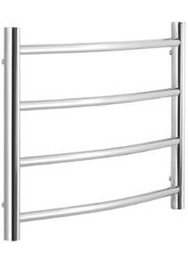 Related Towelrads Calcot 400 x 600mm Electric Towel Radiator